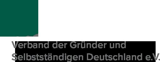 VGSD - Verband der Gründer und Selbstständigen e.V.
