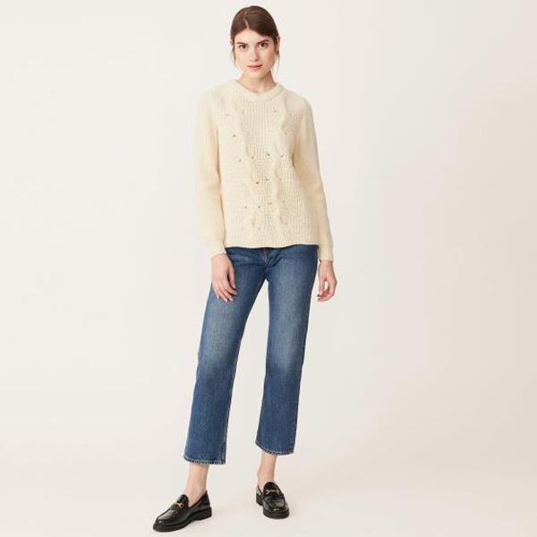 Shop Our Women's Jeans Now