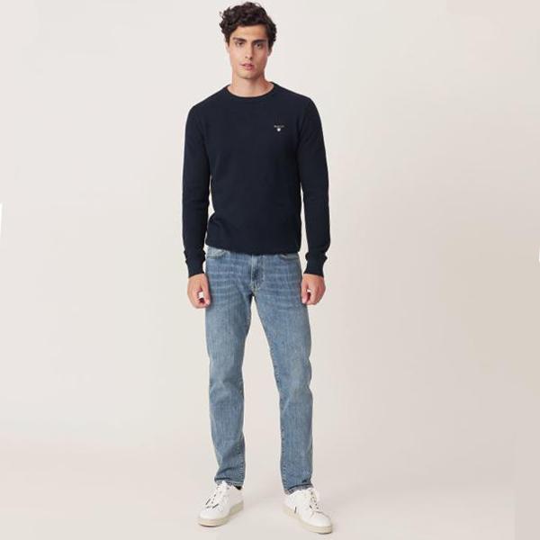 Shop Our Men's Jeans Now