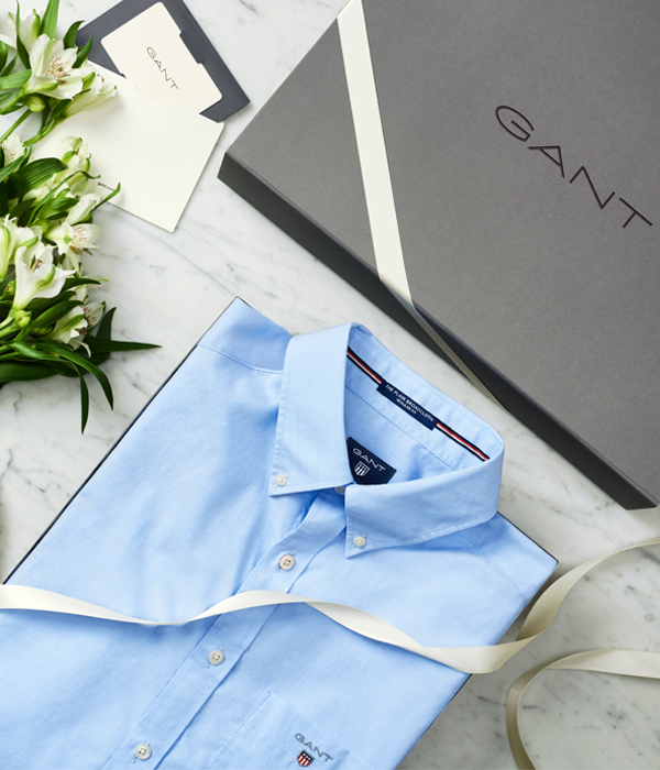 Father's Day Gifts | Shop now in stores and online