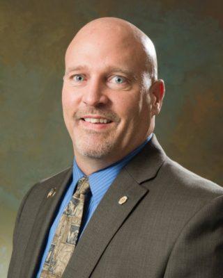 Sean Maloney for NRA Board of Directors