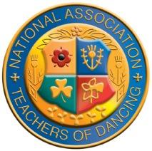 NATD Logo
