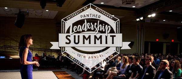 Panther Leadership Summit