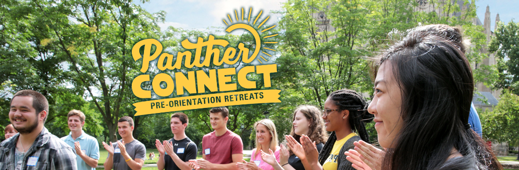 Panther Connect