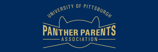 Panther Parents Association