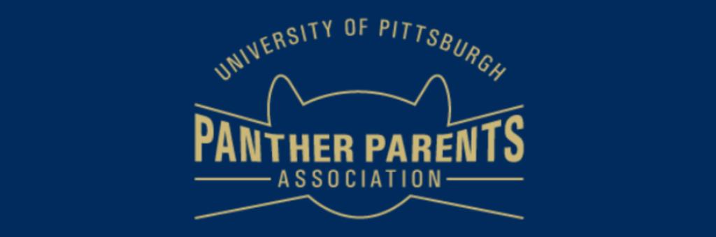Panther Parents Association