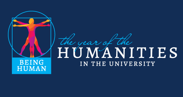 Year of the Humanities