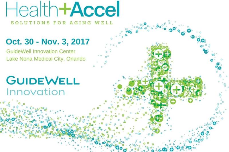Health+Accel