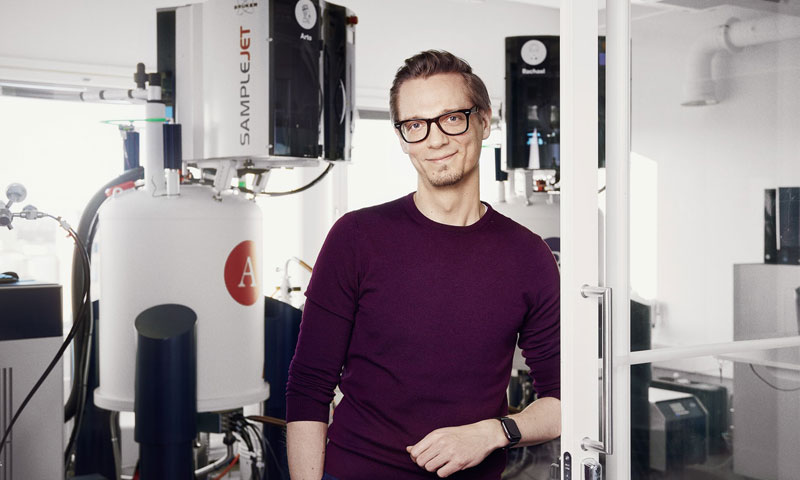 Nightingale: Europe's Answer to the Theranos Debacle