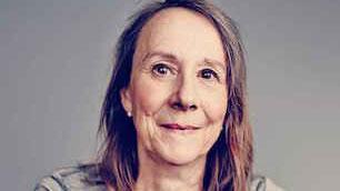 Ester Dyson