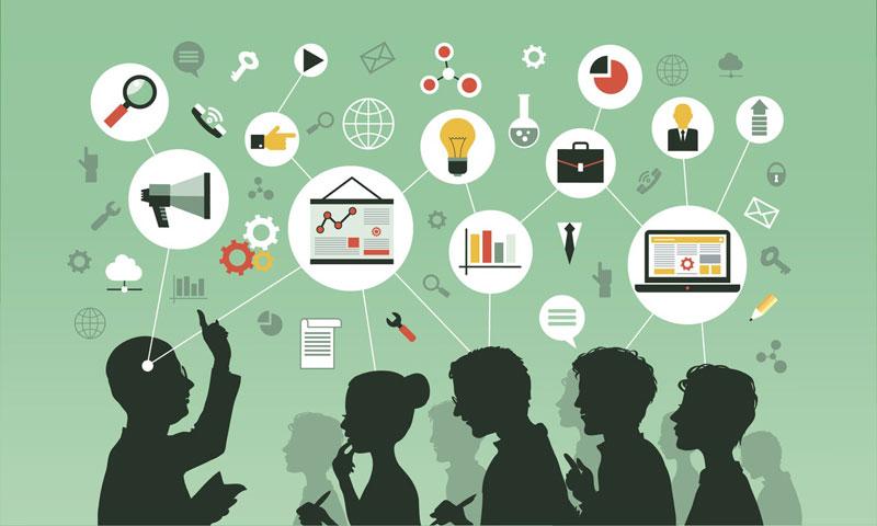 Six New Companies Join StartUp Health Moonshot Academy