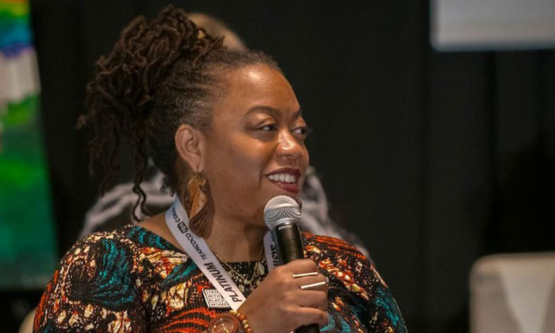 At SXSW, Health Equity and Health Tech Meet