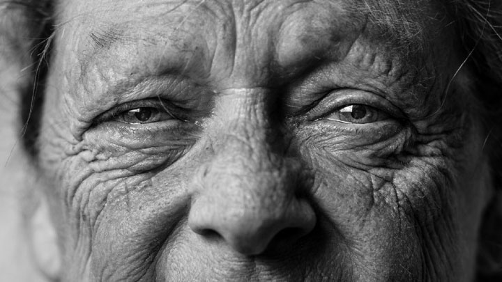 Using Tech to Humanize Senior Care
