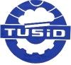 TUSİD Endüstriyel Mutfak, Çamaşırhane, Servis ve İkram  Ekipmanları Sanayicileri ve İşadamları Derneği