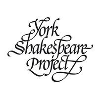York Shakespeare Project