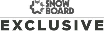 SNOWBOARD MAG   THE BLAST   THE BEST OF SNOWBOARDMAG.COM