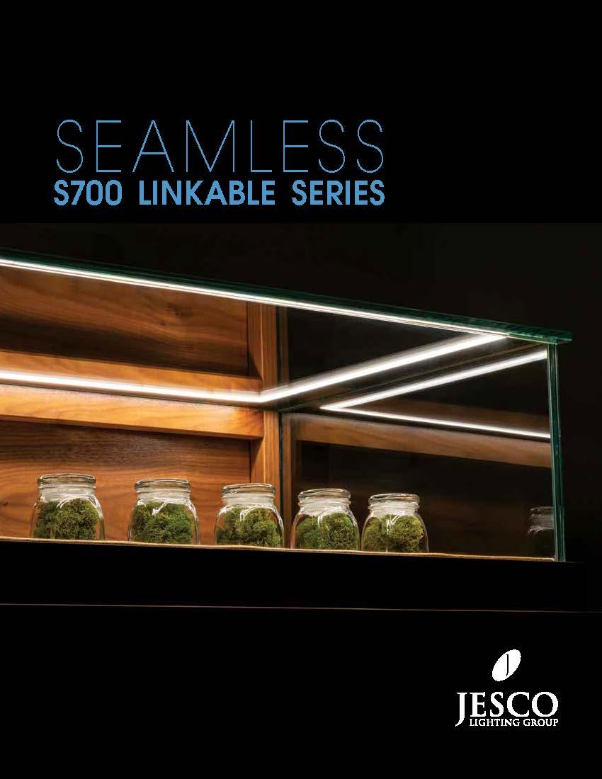 S700 Catalog cover