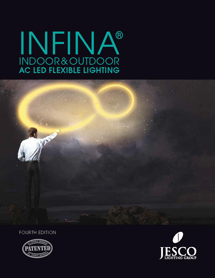 JESCO INFINA Catalog - 4