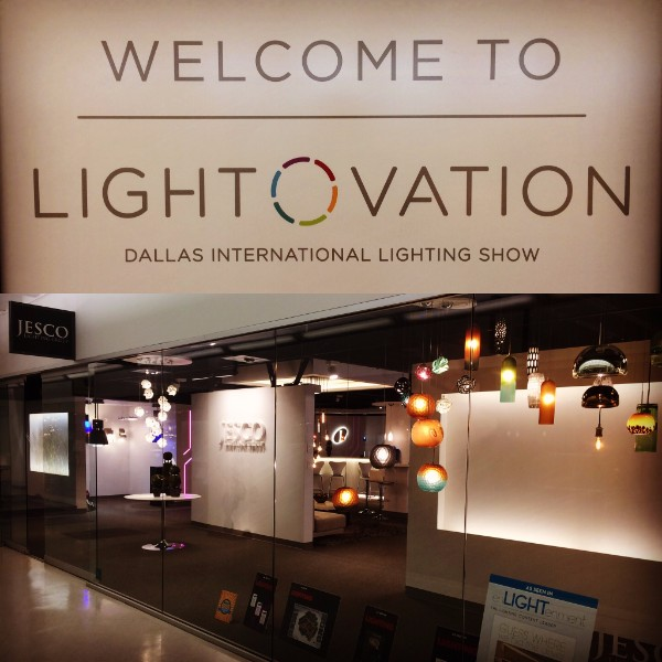 """Frank Florentine presentation """"Retail and Display Case Merchandise Lighting"""". March 25 at 4pm. Global Shop - Booth 1315."""