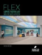 DL-FLEX2 Catalog