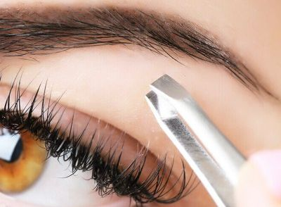 Brow Shaping Courses