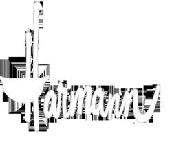 Harmann Studios