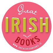Great Irish Books