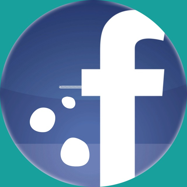 Visit HHD on Facebook