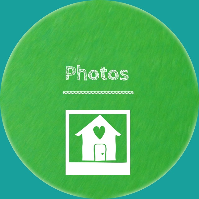 Photos - How to make the most out of your photographs to sell your property