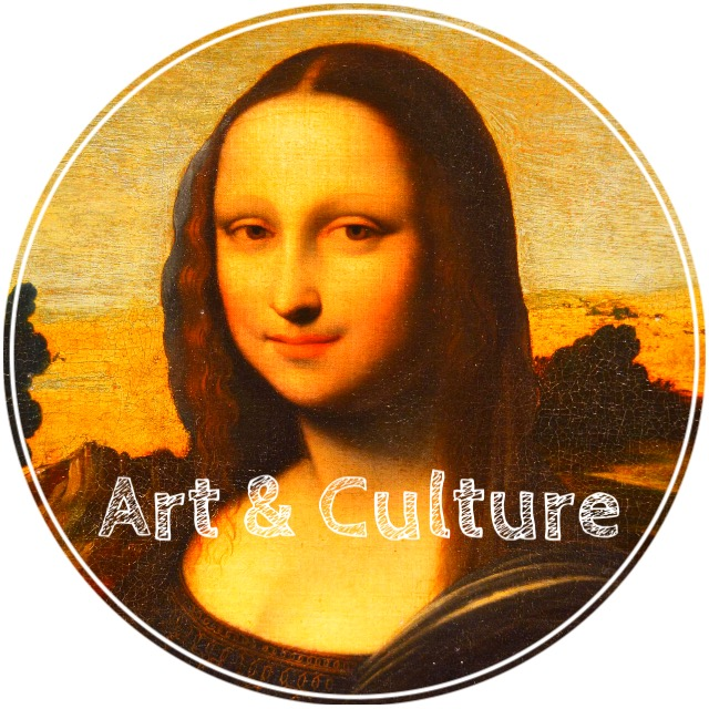 Art and Culture Information in your Holiday Home