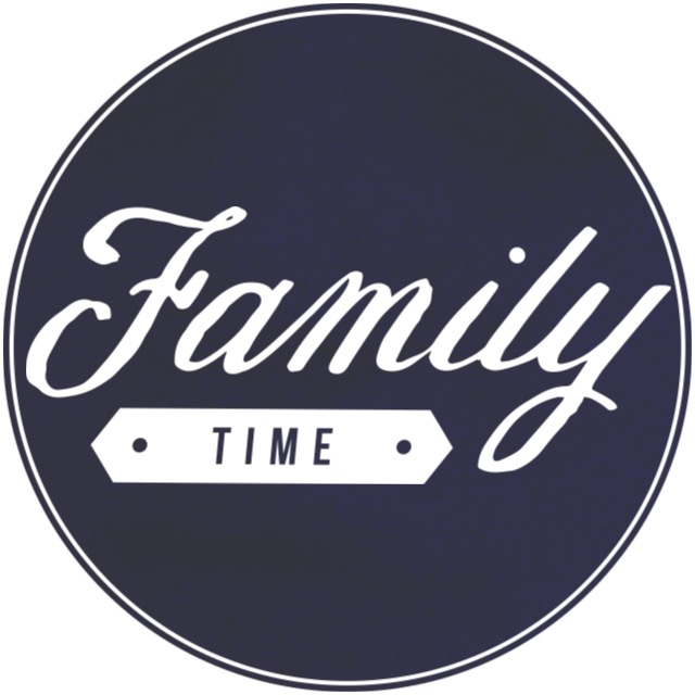 Family Time in your Holiday Home