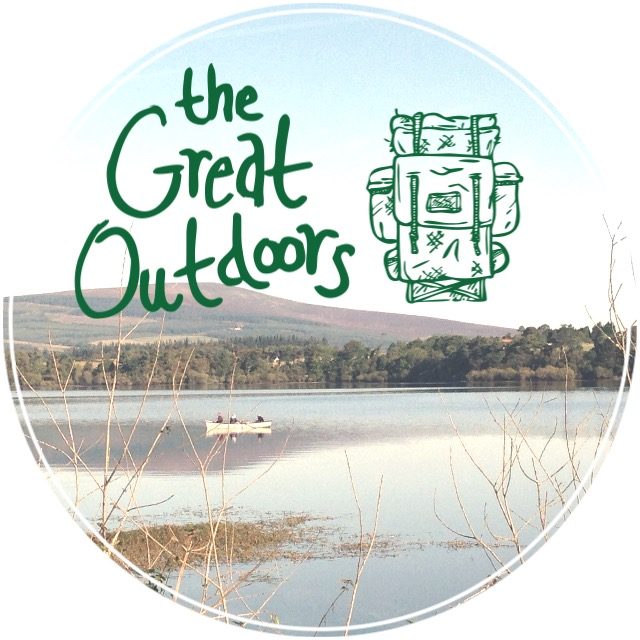 Outdoor sports and pursuits information for your Holiday Home