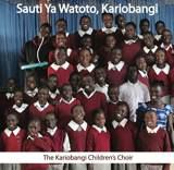 Kariobangi Children's Choir