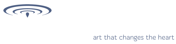 Inverted Arts