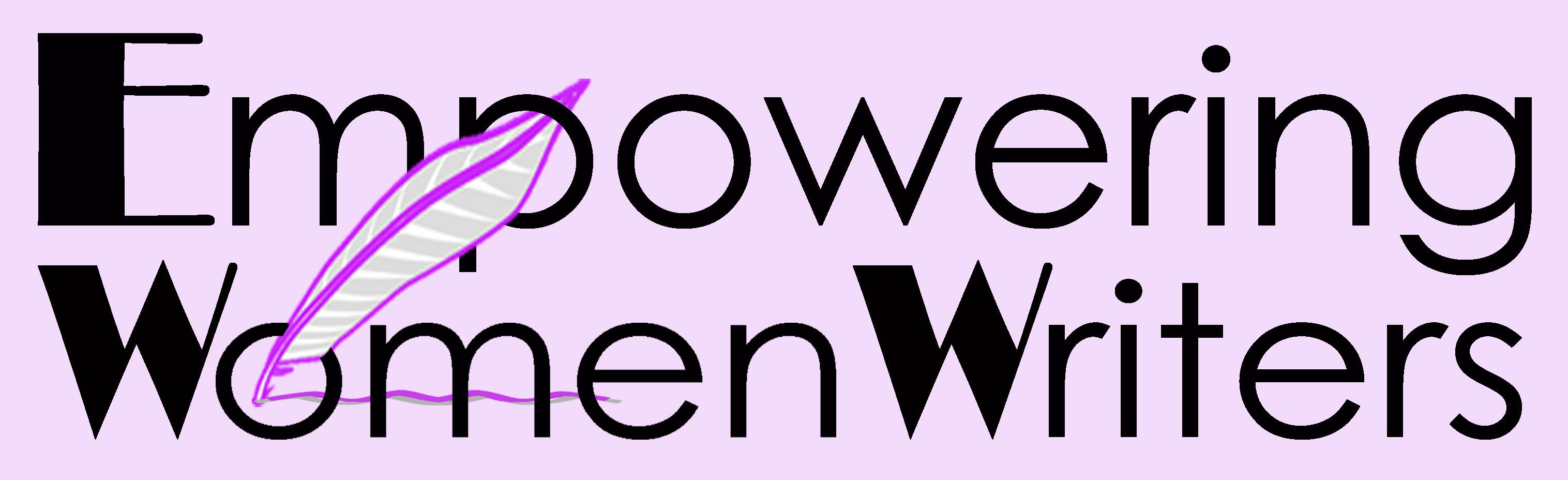 Empowering Women Writers