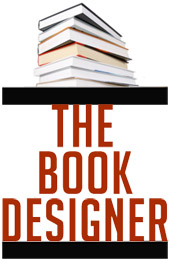 The Book Designer
