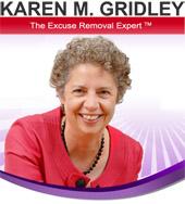 Karen Gridley