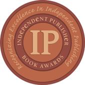 Independent Publisher Book Awards