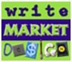 Write | Market | Design 602.518.5376