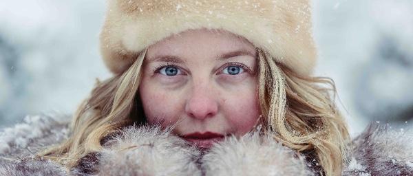 Tips for Winter Skin image