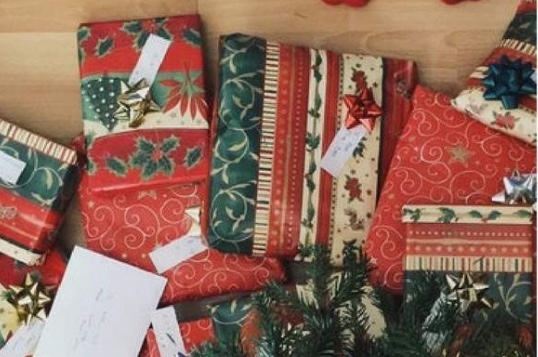 Eco-Friendly Alternatives to Toys for Christmas