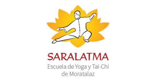 Saralatma, Escuela de Yoga y Taichi