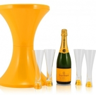 http://www.lovechampagne.co.uk/Christmas-Gift-Ideas/Moet-Chandon-NV-Champagne-Nebuchadnezzar-1500cl.html