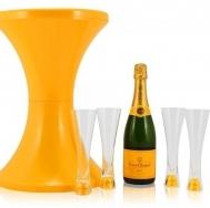 http://www.lovechampagne.co.uk/Christmas-Gift-Ideas/Moet-Chandon-NV-Champagne-Nebuchadnezzar-1500cl.html