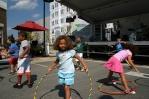 2012's 5th Annual Festival, Courtesy of Cynthia Mitchel