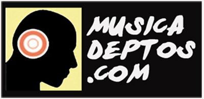 Musicadeptos