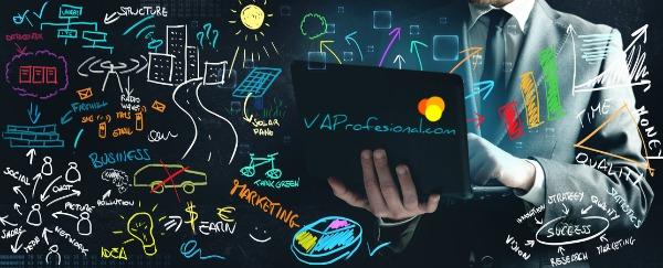 VAProfesional.com - Los datos de tu Email Marketing