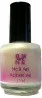 Nail Art Adhesive
