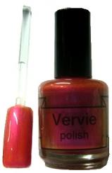 Vervie Chameleon Nail Polish #1