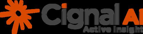 Cignal AI